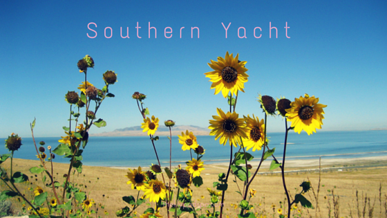 Southern Yacht
