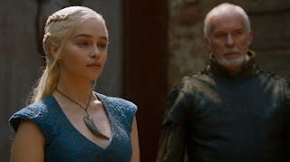 Game Of Thrones - Capitulo 03 - Temporada 3 -  Latino - Online