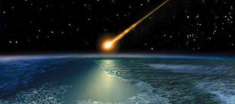 http://silentobserver68.blogspot.com/2012/12/meteorite-precipita-palermo-troppi-casi.html