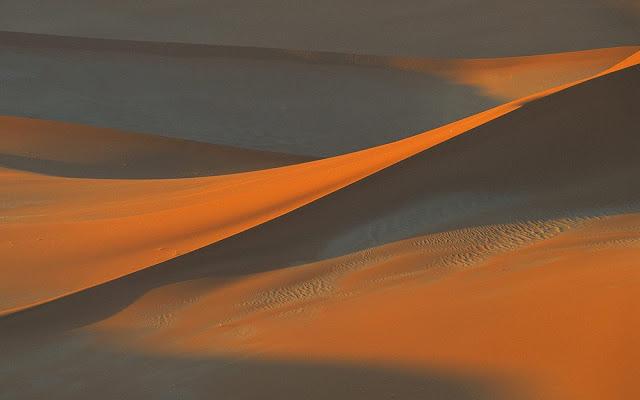 namib desert, namibia, africa, desert wallpaper