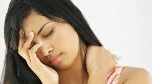 Cara Paling Cepat Mengobati Penyakit Hipertiroid