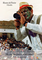 Homenaje a D.Manuel  Gómez Gómez