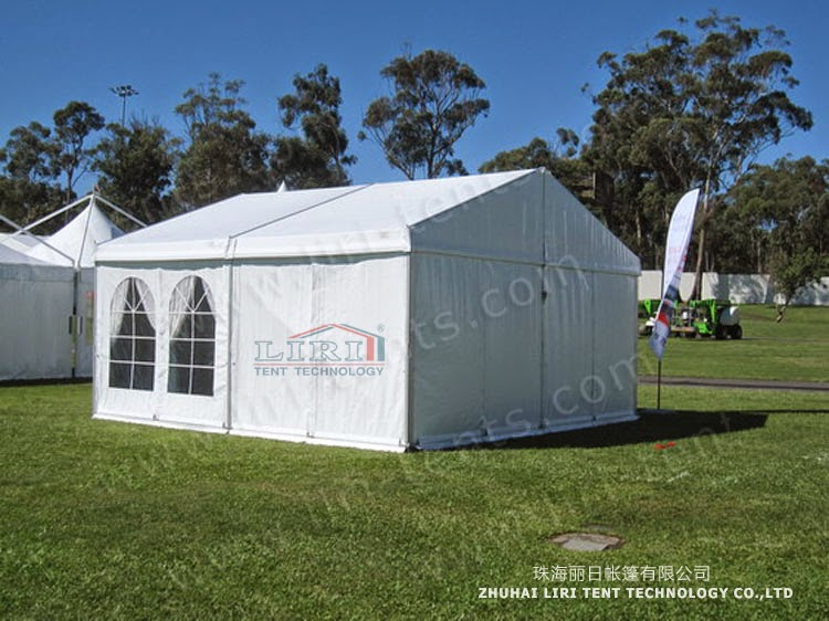 10×20Large Outdoor Party Tent For Sale Manufacturer