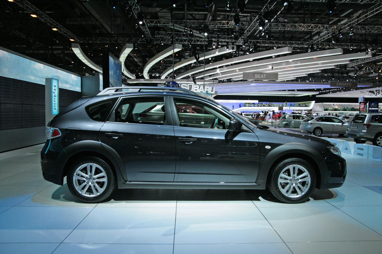 http://4.bp.blogspot.com/-EiMUL3D9BBw/T1cEnQo_spI/AAAAAAAABPI/gZ41s89niJw/s1600/Subaru-XV-wallpapers+(1).jpg