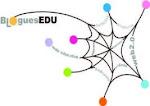 Catálogo de Blogues Educativos | Portal das Escolas
