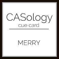 CASology week 178