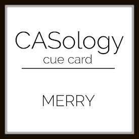 http://casology.blogspot.de/2015/12/week-178-merry.html