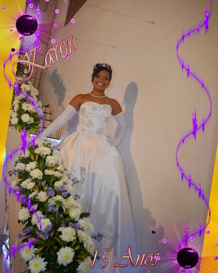 http://estarfotoefilmagem.blogspot.com.br/2013/06/15-anos-karen.html