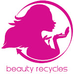 Recycle Your Beauty Products
