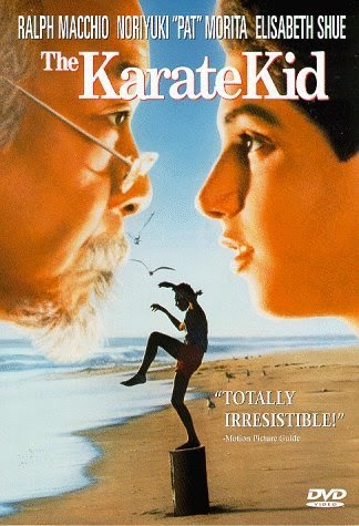 The Karate Kid (1984) 720p BRRip