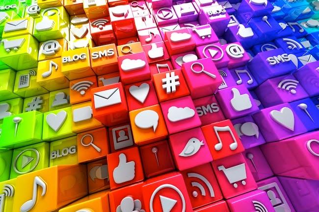 http://www.google.fr/imgres?imgurl=http%3A%2F%2Ffrenchweb.fr%2Fwp-content%2Fuploads%2F2014%2F01%2Fsocial-media-r%2525C3%2525A9seaux-sociaux.jpg&imgrefurl=http%3A%2F%2Ffrenchweb.fr%2Fslideshare-reseaux-sociaux-les-tendances-pour-2014%2F137285&h=433&w=650&tbnid=JM9hawfNaEgrIM%3A&zoom=1&docid=6nBCKQvDNHyW5M&ei=YZHNU5yRHM374QS94oHIBQ&tbm=isch&iact=rc&uact=3&dur=698&page=6&start=230&ndsp=49&ved=0CGwQrQMwIjjIAQ