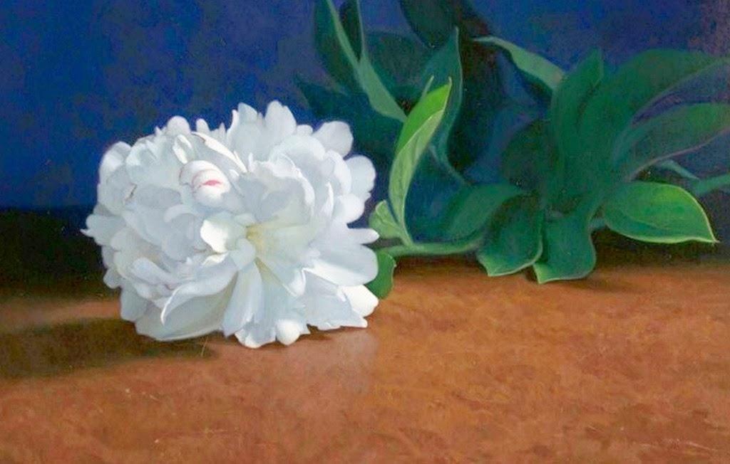 flores-pintados-en-hiperrealismo-al-oleo