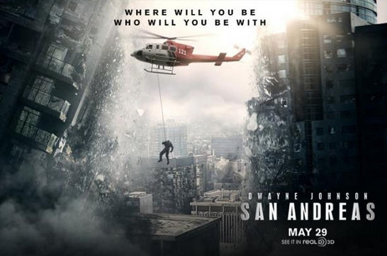 San Andreas (2015), Tonton Full Movie, Tonton Movie Online, Tonton Movie Hollywood, Tonton Filem Online, Tonton Filem Hollywood