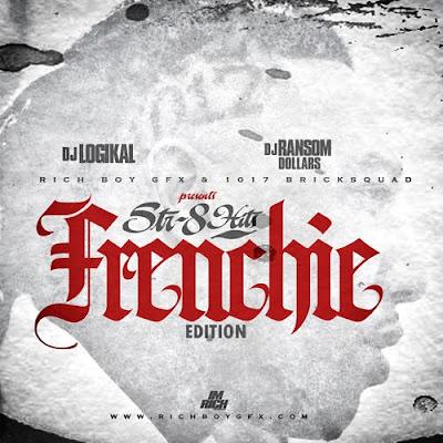 DJ_Logikal-Str-8_Hits_(Frenchie_Edition)-(Bootleg)-2011