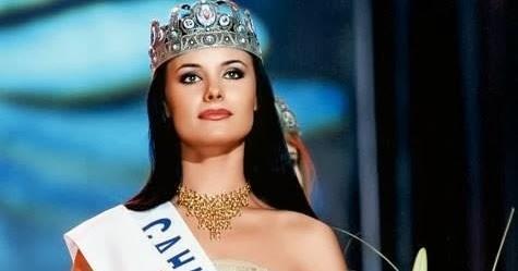 oxana-fedorova-miss-russia-2001.jpg