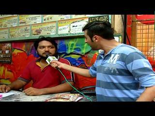 Karachi ka ramazan by fiazan najeeb masala tv 12th for An najeeb cuisine