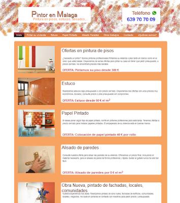 http://www.pintor-malaga.com