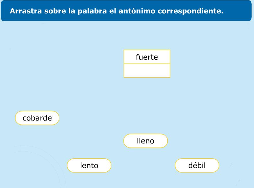 http://www.primerodecarlos.com/TERCERO_PRIMARIA/octubre/Unidad3/actividades/lengua/antonimos/index.html