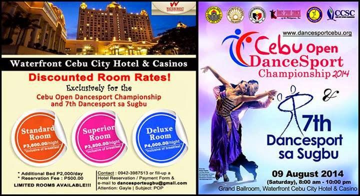 7th-DanceSport-sa+Sugbo-Waterfront-Hotel