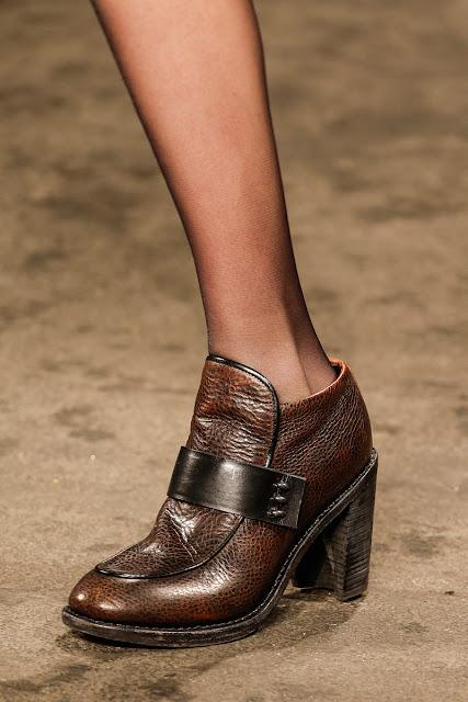 RAG&BONE-Elblogdepatricia-shoes-mocasines-calzado-scarpe-calazture-zapatos