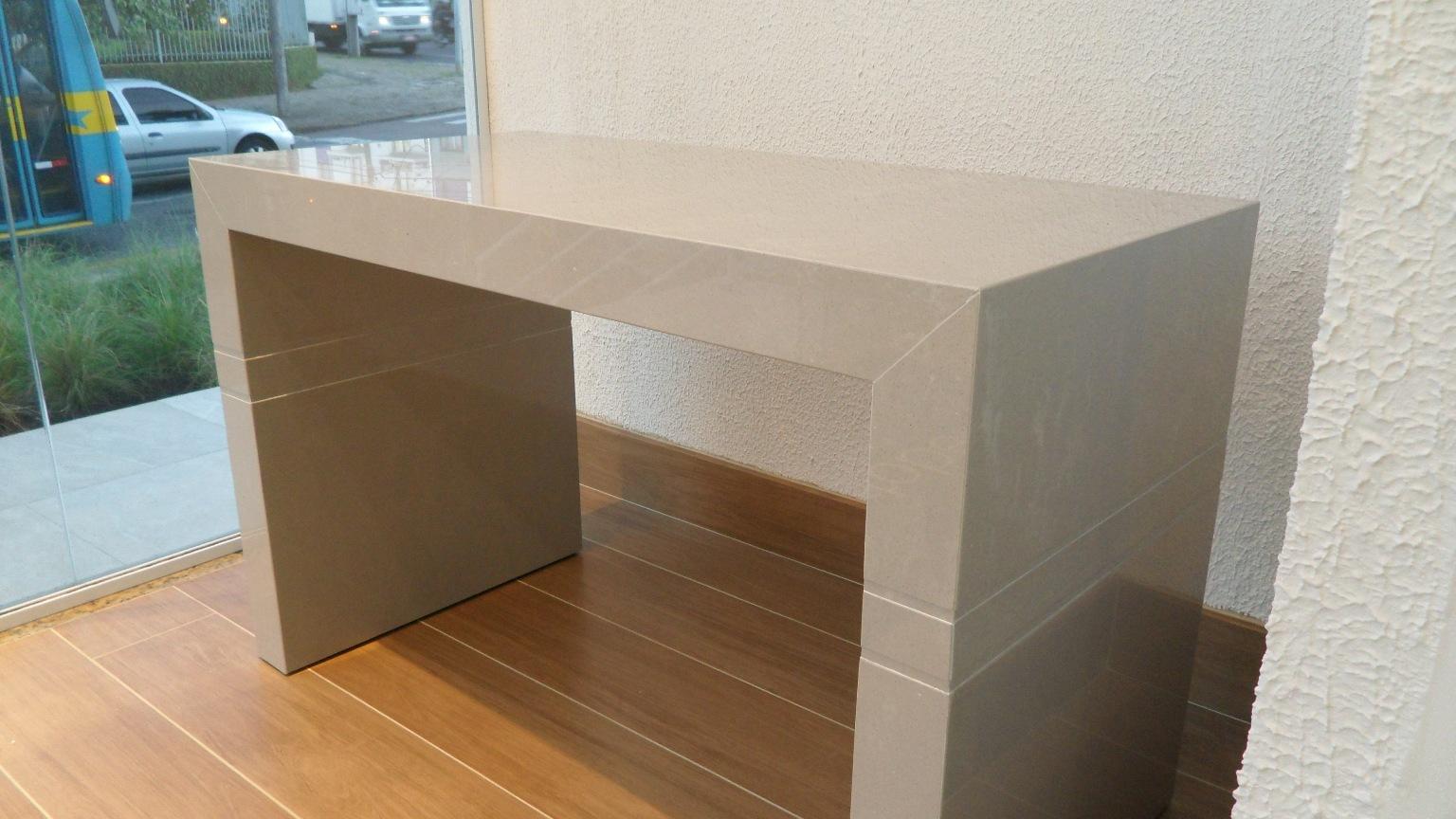 50 marcadores mesa revestida com porcelanato portobello corte 45 graus #946637 1536x864