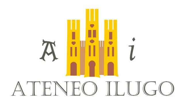Ateneo de Ilugo