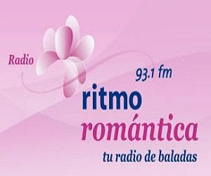 radio ROMANTICA NY s