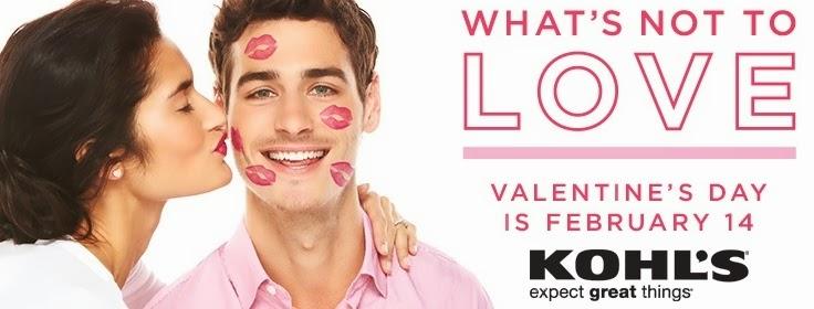 Kohls Valentines Day