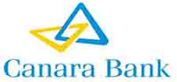 Canara-Bank-Toll-Free-Number