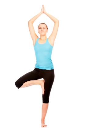 Sammi in wonderland 2012 03 18 for Floor yoga poses