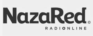 Radio en la web