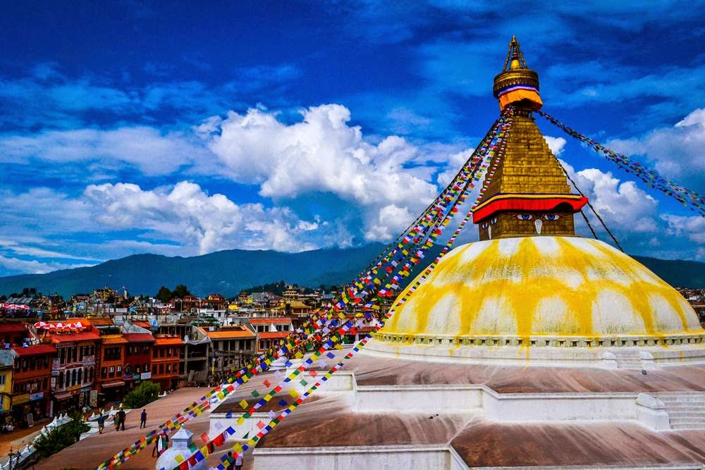 The Musketeers furthermore 7 besides Edward Hopper The Art Of Summary besides Claudia Photo further Boudhanath Stupa Stunning Buddhist. on cardinal background wallpaper