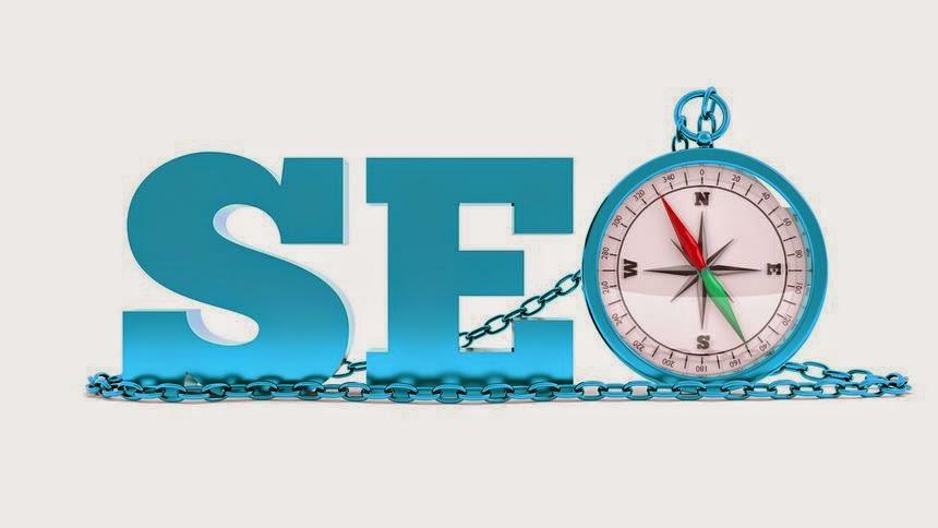 SEO Services, Minneapolis SEO, SEM, Mpls SEO Companies, Online Business Marketing, Internet Marketing Companies, Affordable SEO Companies