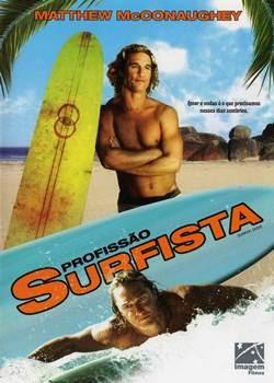 Download Profissão Surfista Torrent Grátis