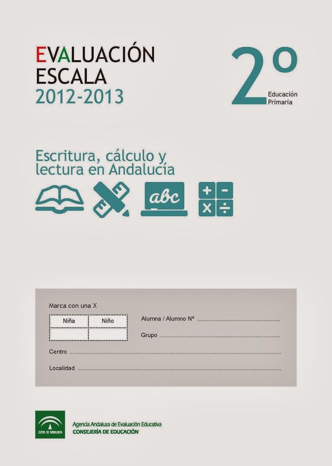 issuu.com/asuncioncabello/docs/pruebaescala2012-2013?e=1617168/7000379