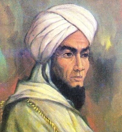 imam bonjol tuanku imam bonjol also known as muhammad syahab peto