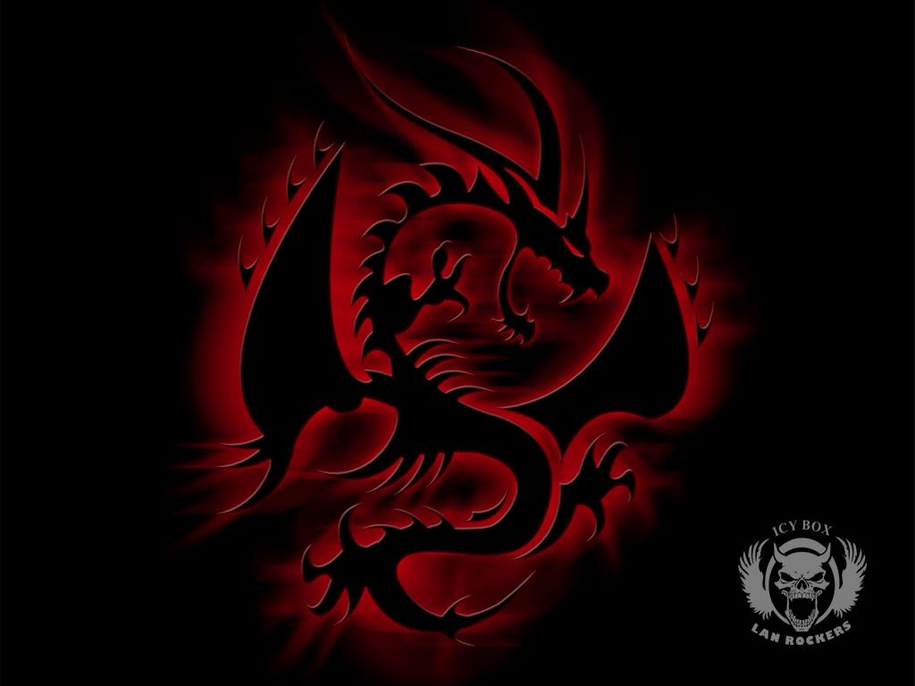 Dragon Stright Dragon Stright