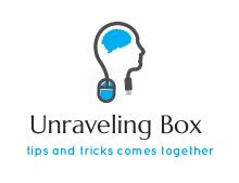 Unrevealing Box