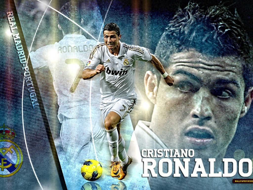 http://4.bp.blogspot.com/-EilUFbjvLHY/UGQbyBsIkvI/AAAAAAAAHKk/N-glQPPgCqc/s1600/Cristiano-Ronaldo-2012-wallpaper-19.jpg