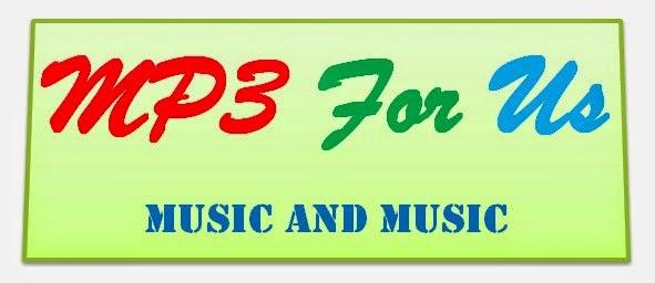 Klik Gambar untuk Mendapatkan MP3 yang Kamu Cari