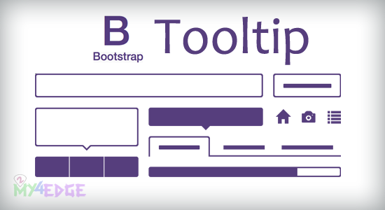 bootstrap-tooltip-image
