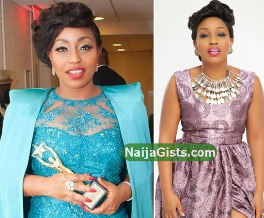 best nollywood actress 2013 rita dominic