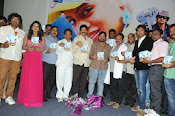 ee manase movie audio release-thumbnail-5
