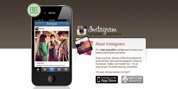 Download Aplikasi Bingkai Foto