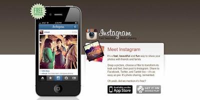 Instagram Download Free