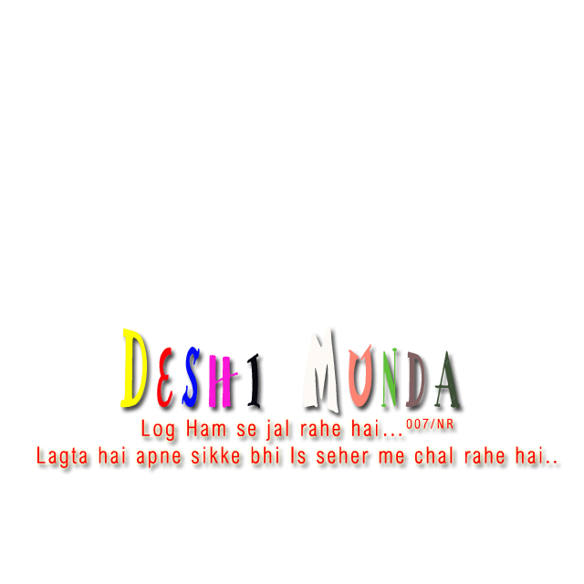 HINDI PNG TEXT EFFECTS