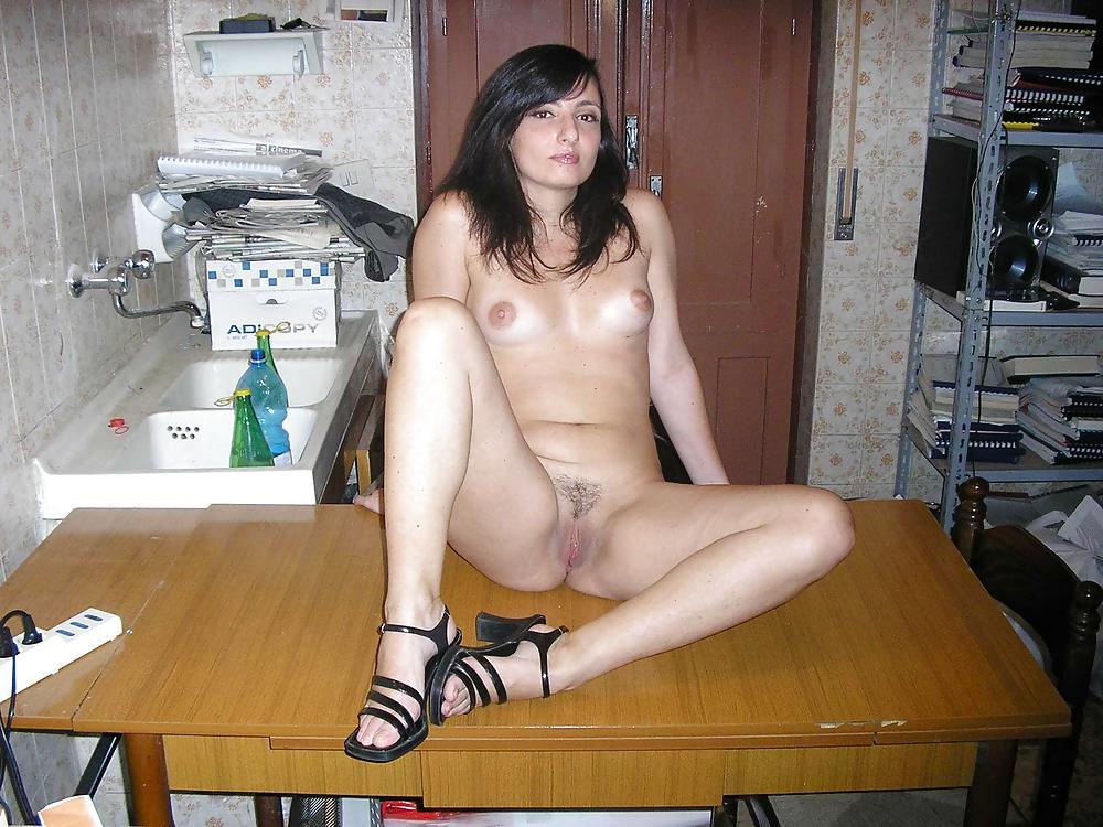 порно фото армянки частное
