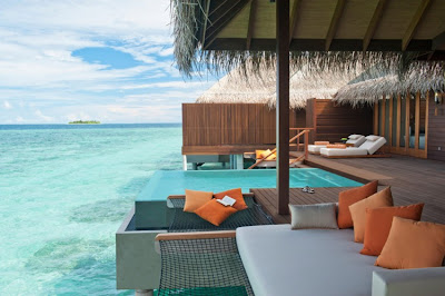 Ayada-Maldives-Resort-Beach-Villa-Ocean-Suite-holiday-luxury