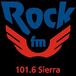 Rock FM Sierra