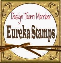 Previous Eureka Stamps DT